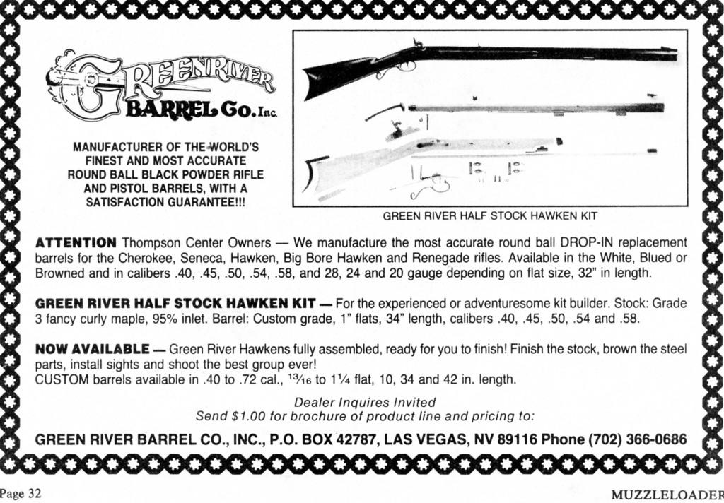 87_07-08 ML Green River Barrel Co ad