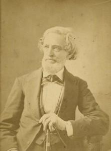 Samuel Hawken