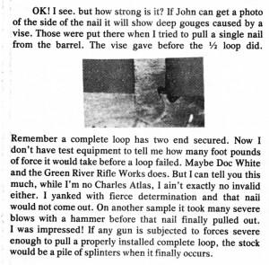 76_12 BR Barrel Loops by Bill Falk pg 42