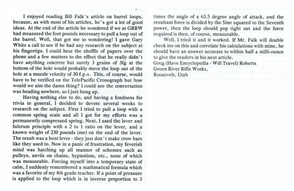 77_02 BR Greg Robert's letter