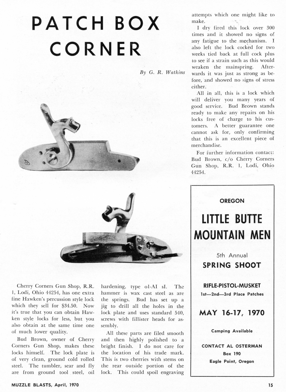 Ithaca Hawken – Ithaca Gun Co  – GRRW Collector