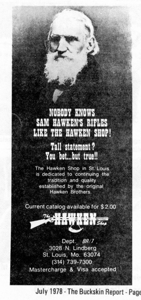 78_07 BR The Hawken Shop ad