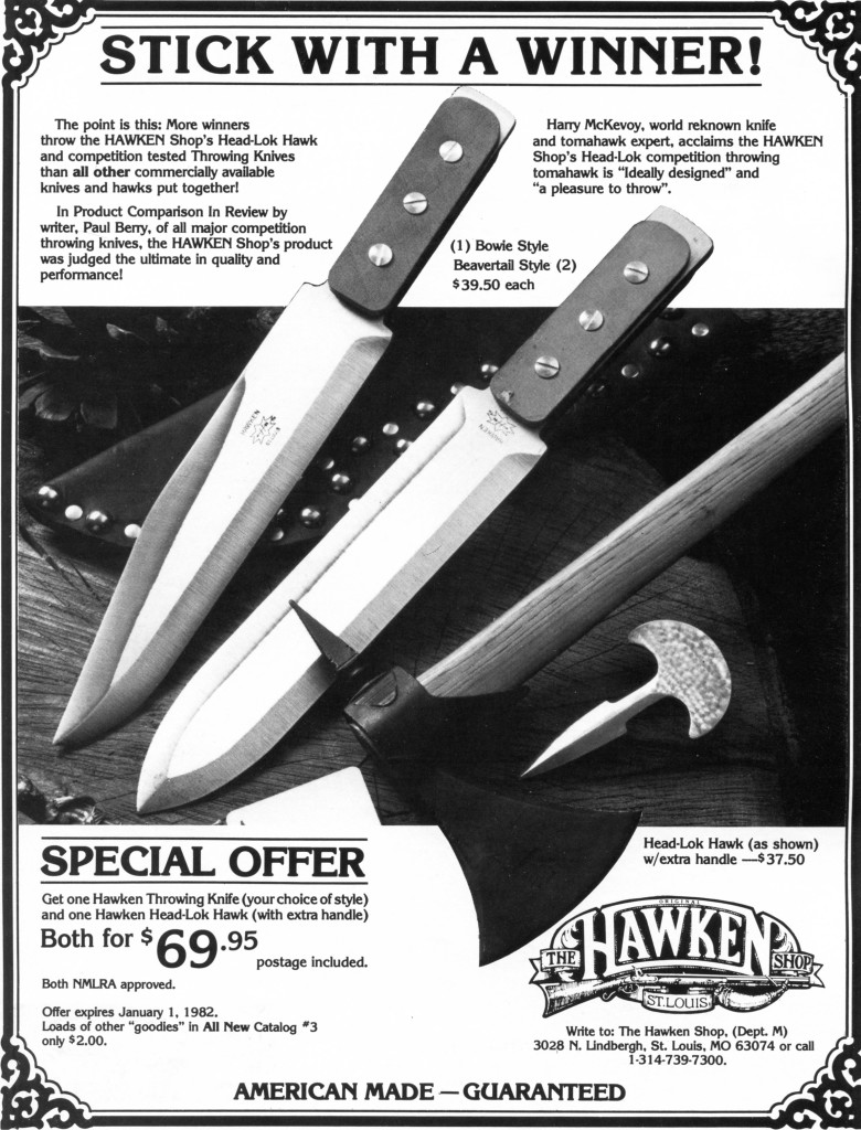 82_01-02 ML The Hawken Shop ad